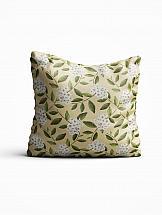 Декоративная подушка ТомДом 9820391 декоративная подушка томдом 9471541