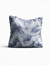 Декоративная подушка ТомДом 9820481 декоративная подушка томдом 9471541