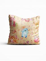 Декоративная подушка ТомДом 9470041
