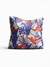 Декоративная подушка ТомДом 9470331 декоративная подушка томдом 9471541