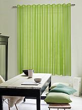 Тюль ТомДом Вет (зеленый)