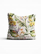 Декоративная подушка ТомДом 967185