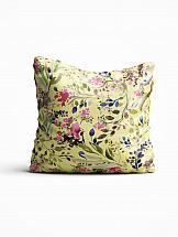 Декоративная подушка ТомДом 967187