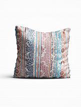 Декоративная подушка ТомДом 967191