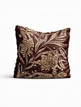 Декоративная подушка ТомДом 9504921