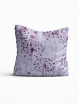 Декоративная подушка ТомДом 9470971