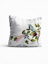 Декоративная подушка ТомДом 9009961