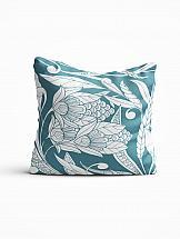 Декоративная подушка ТомДом 9820571 декоративная подушка томдом 9471541