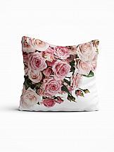 Декоративная подушка ТомДом 9820611 декоративная подушка томдом 9471541