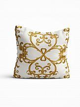 Декоративная подушка ТомДом 9820641 декоративная подушка томдом 9471541