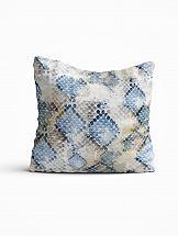 Декоративная подушка ТомДом 9820751 декоративная подушка томдом 9471541