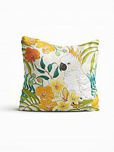 Декоративная подушка ТомДом 9820761