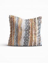 Декоративная подушка ТомДом 9820801 декоративная подушка томдом 9471541