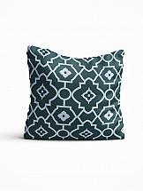 Декоративная подушка ТомДом 9820911