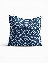Декоративная подушка ТомДом 9820921 декоративная подушка томдом 9471541