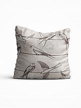 Декоративная подушка ТомДом 9571021 спот mantra ibiza 5250
