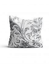 Декоративная подушка ТомДом 9571151 декоративная подушка томдом 9471541