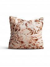 Декоративная подушка ТомДом 9571211