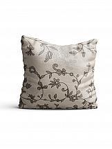 Декоративная подушка ТомДом 9571281 декоративная подушка томдом 9471541