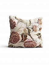 Декоративная подушка ТомДом 9571321 декоративная подушка томдом 9471541