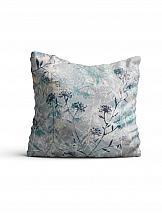 Декоративная подушка ТомДом 9571361 декоративная подушка томдом 9471541