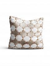 Декоративная подушка ТомДом 9571371