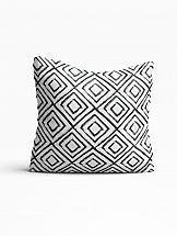 Декоративная подушка ТомДом 9620221