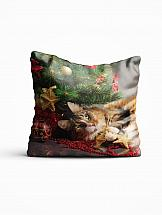Декоративная подушка ТомДом 967220