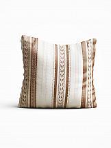 Декоративная подушка ТомДом 9650001