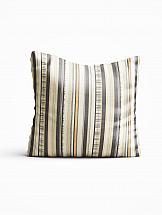 Декоративная подушка ТомДом 9650011