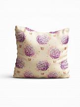 Декоративная подушка ТомДом 9650191