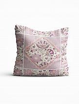 Декоративная подушка ТомДом 9240041
