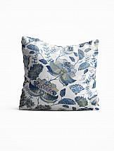 Декоративная подушка ТомДом 9240111