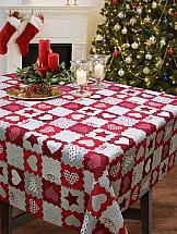 Покрывало ТомДом Лавис ртутный домашний текстиль mercury постельные принадлежности хлопок хлопок хлопок аккумуляторная бумага одеяло покрывало малый flyer double 1 5m bed
