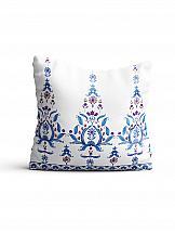 Декоративная подушка ТомДом 5291201