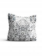 Декоративная подушка ТомДом 9580481