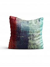 Декоративная подушка ТомДом 9580601