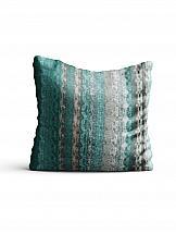 Декоративная подушка ТомДом 9580721