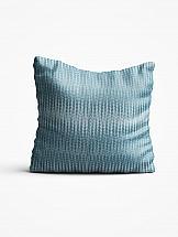 Декоративная подушка ТомДом 9680491