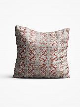 цена Декоративная подушка ТомДом 9680571 онлайн в 2017 году