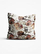 цена Декоративная подушка ТомДом 9680661 онлайн в 2017 году