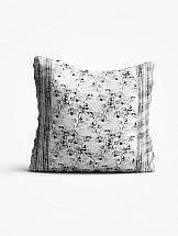 Декоративная подушка ТомДом 9680701