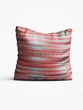 Декоративная подушка ТомДом 9680711
