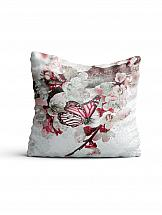Декоративная подушка ТомДом 9590091