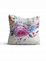 Декоративная подушка ТомДом 9590291 цена 2017