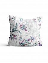 Декоративная подушка ТомДом 9590561