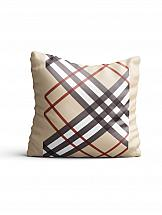 Декоративная подушка ТомДом 9290011 декоративные подушки stickbutik декоративная подушка зеленые круги 25х45