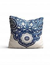 Декоративная подушка ТомДом 9290021