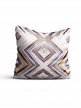 Декоративная подушка ТомДом 9290081