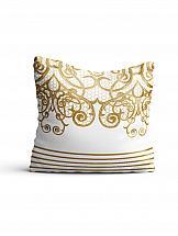 Декоративная подушка ТомДом 9290181
